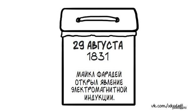 Дата дня