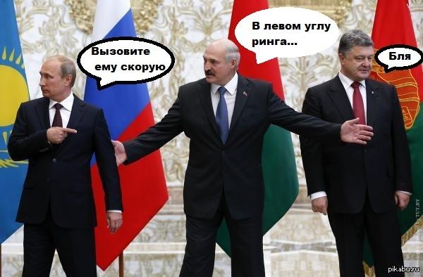 "Немного бокса к посту <a href=""http://pikabu.ru/story/pridumayte_podpis_2606825"">http://pikabu.ru/story/_2606825</a>"