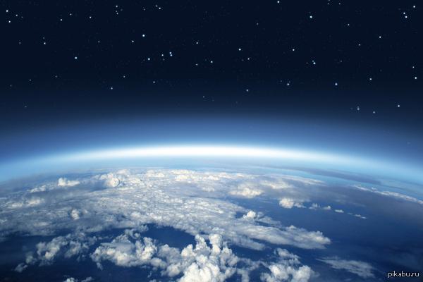 Облачно, возможны осадки. с просторов интернета.