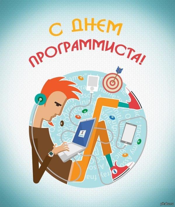 1410511468_719546678.jpg