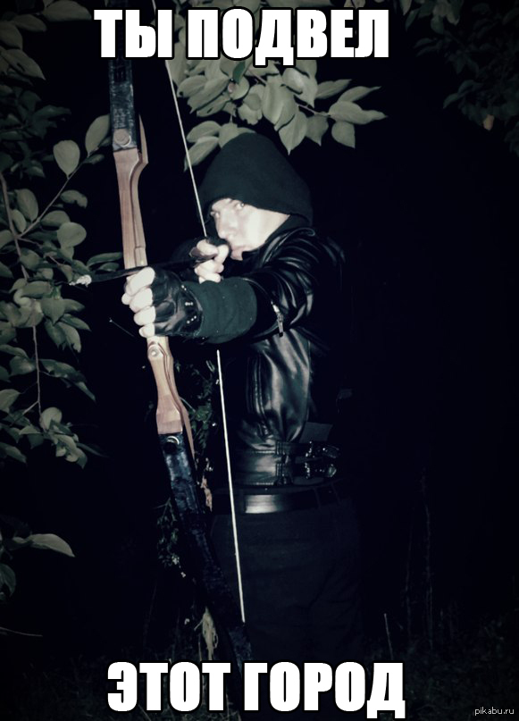 Подводная охота в темрюкском районе фото видео