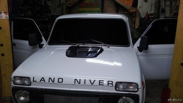 "Land Niver в ответ на пост <a href=""http://pikabu.ru/story/vedrover_2705794"">http://pikabu.ru/story/_2705794</a>    ps фото взято на просторах"