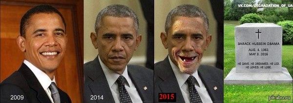 "Америка 2016 год как альтернатива посту <a href=""http://pikabu.ru/story/rossiya_2020_god_2714486"">http://pikabu.ru/story/_2714486</a>"