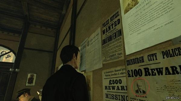 Нежданно - негаданно Игра Sherlock Holmes - Crimes & Punishments