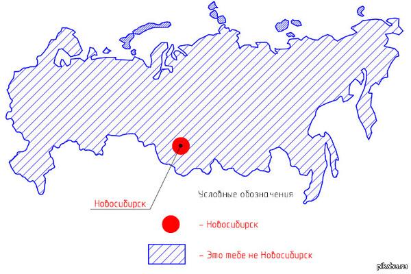 "Занимательная климатология К посту <a href=""http://pikabu.ru/story/ne_may_mesyats_2761804"">http://pikabu.ru/story/_2761804</a>"