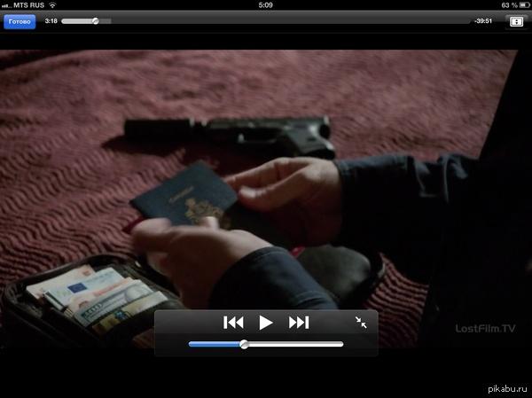 В одном не без известном фильме... Пачка евро, пачка долларов, и две пачки рублей 5000 -ми , что еще нужно для убийства?
