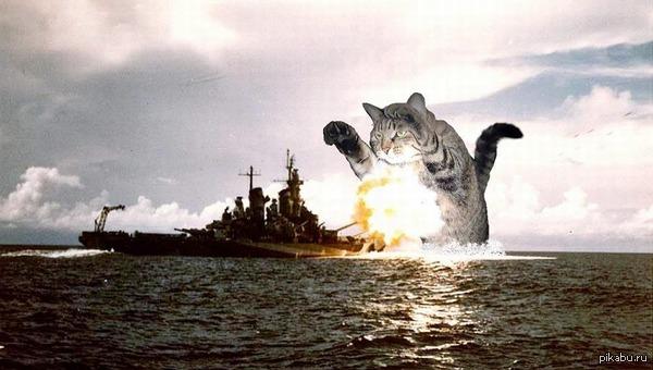 Титаник выходит на новый уровень!