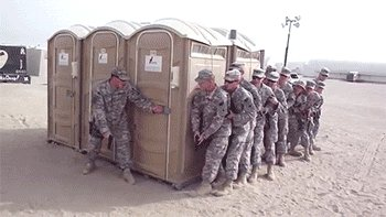 Глава Пентагона Чак Хейгел: армия США должна быть готова иметь дело с российской армией! И вот итог!