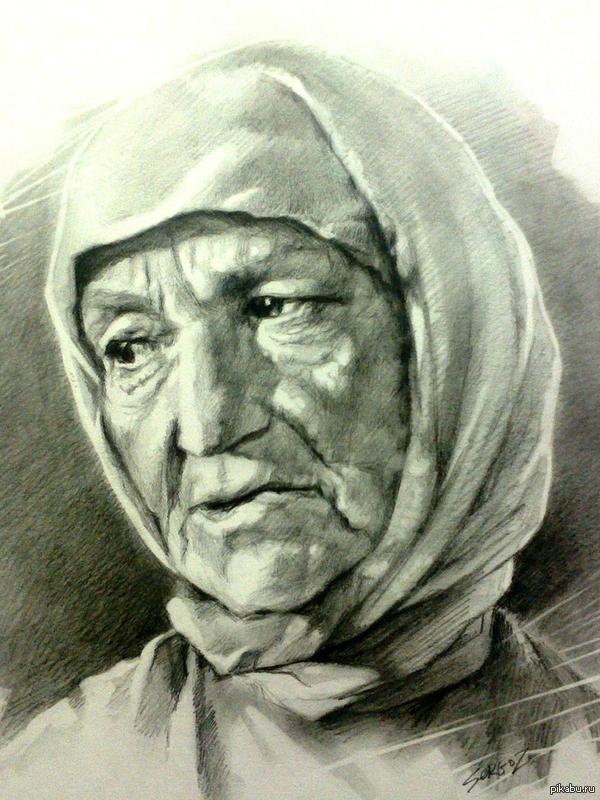 Мария Капнист. Великая актриса, трагическая судьба.