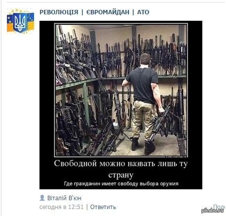Праситутки масквы метро тёплистан час за 1000 рублей