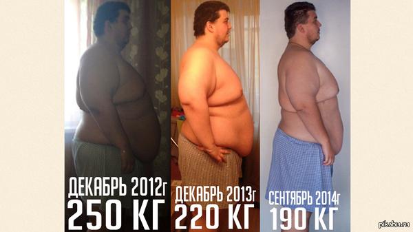 Ребята Худею с 193 кг сейчас, не могу высожить видео, поддержите плз!=)
