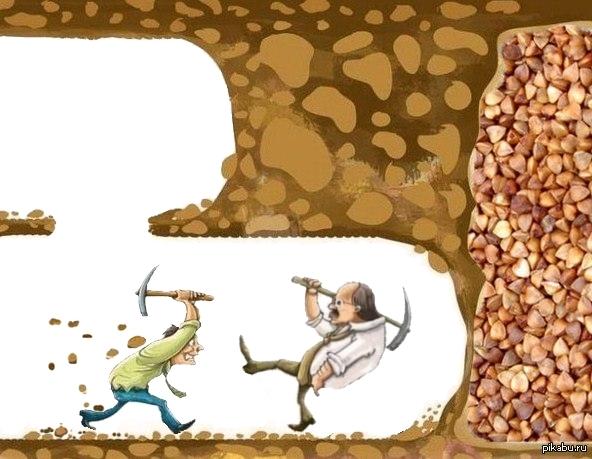 "Никогда не сдавайся В ответ на <a href=""http://pikabu.ru/story/nikogda_ne_sdavaysya_2867462"">http://pikabu.ru/story/_2867462</a>"
