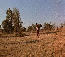 """Всегда прикалывал этот момент Отрывок из фильма """"Кто я ?"""" (1998 г.)"""
