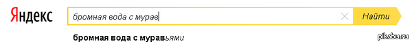 Именно то, что я искал Яндекс, спасибо