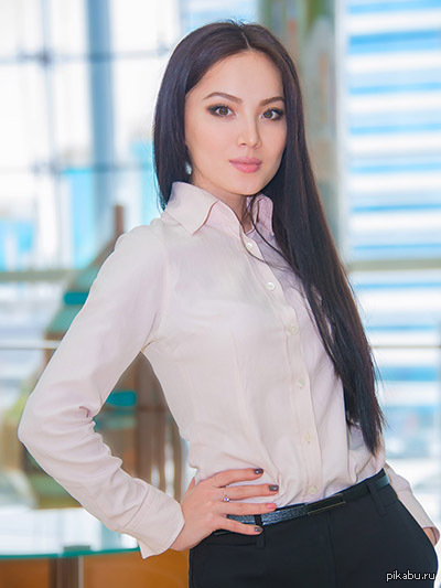 Поддержите на конкурсе пожалуйста. http://i-academy.kz/miss/ Всем привет из солнечного Казахстана. Если не сложно, прошу пройти по ссылке и проголосовать за Нургалиеву Айгерим. Красивая девушка несправедливо проигрывает.