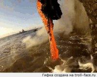 "Когда в еде было много чили-перца. к посту  <a href=""http://pikabu.ru/story/lava_vyitekayushchaya_v_okean_2989454"">http://pikabu.ru/story/_2989454</a>"
