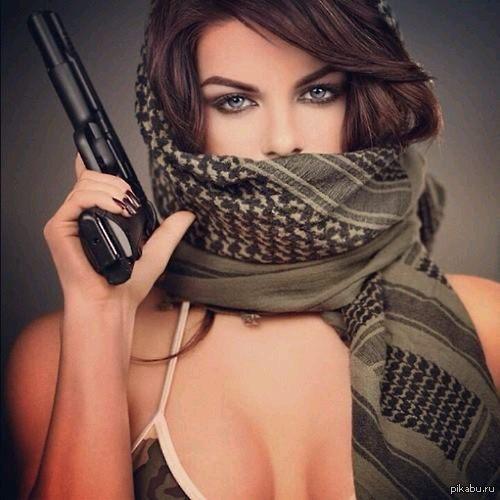 предложение Есть разнообразные пикабу, но нет милитари Пикабу. Я уверен что на Пикабу сидит много таких любителей оружия и военной техники,может запилим милитари Пикабу?