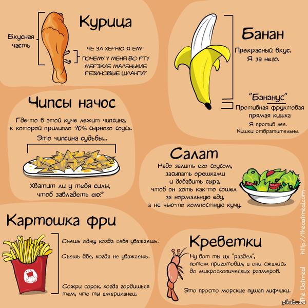 https://cs6.pikabu.ru/post_img/2015/02/14/10/1423931837_350120984.png