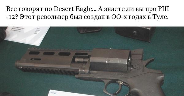 pikabu.ru