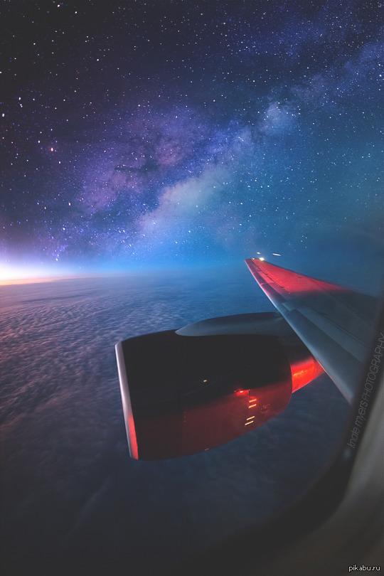ночной полет скачать торрент