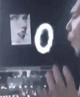 "Медуза из дыма Вдогонку <a href=""http://pikabu.ru/story/meduza_iz_dyima_3018210"">http://pikabu.ru/story/_3018210</a> (видос в комментах)"