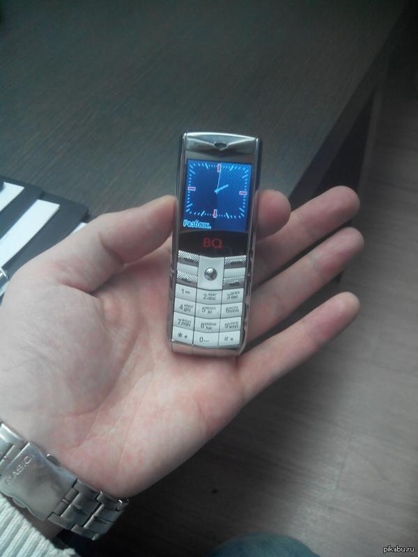 телефон долго держит зарядку дрожжи