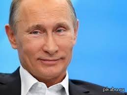 """США запустят проекты для информационной борьбы с Россией в соцсетях Будет создан новый департамент, который будет распространять """"правильную"""" информацию и противостоять """"дезинформации в российской медиасфере"""""""