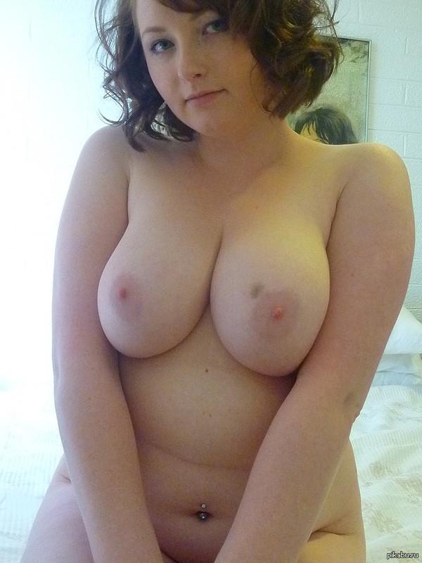 Фото пышных красавиц голых