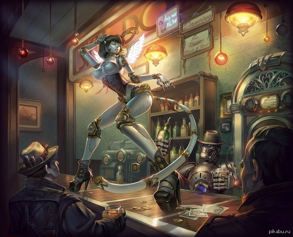 Drunken master flash game download