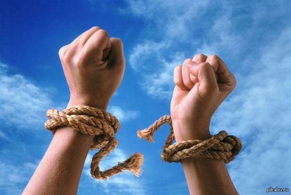 """Примите участие в соц опросе на тему \""""Свобода личности человека в современном мире\"""" и помогите бедному студенту :с Описание в коменте http://www.survio.com/survey/d/C3Y7C1O5O4T5B1L9U"""