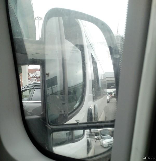 Антураж-куражмонтаж, отдел автосервиса