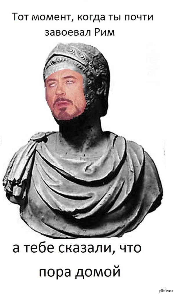 a biography and life work of hannibal barca