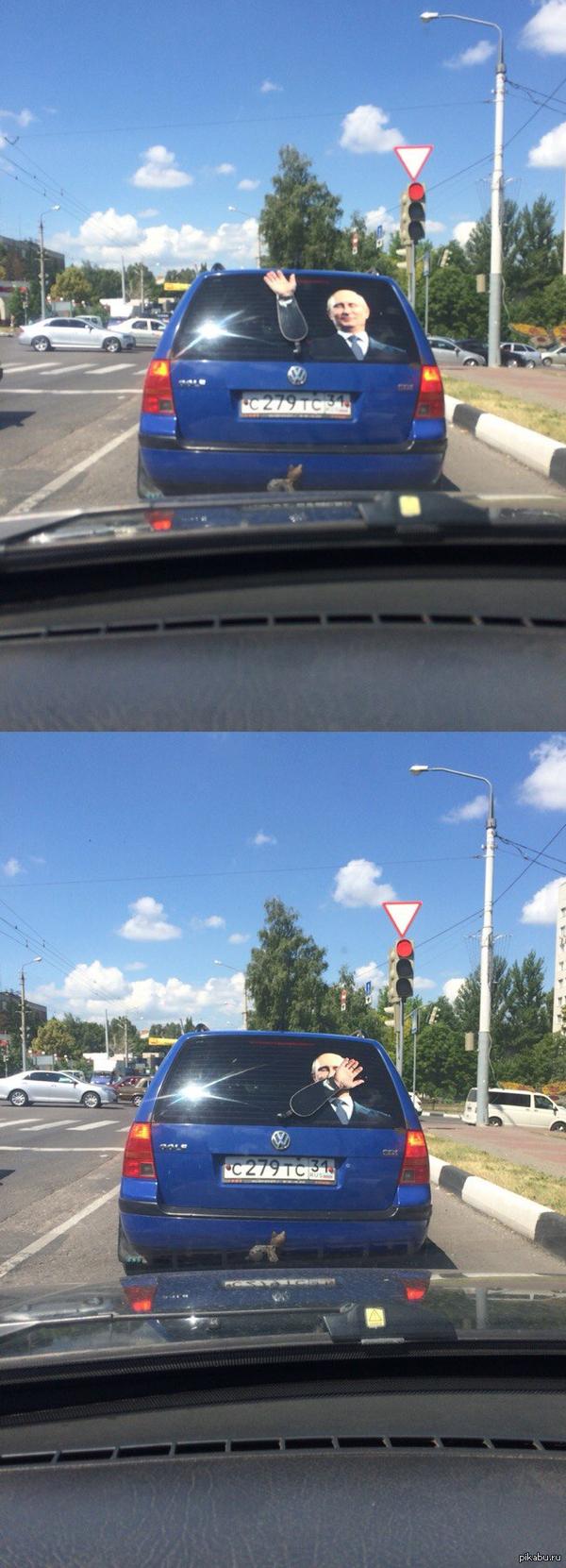 Всех с праздником)))