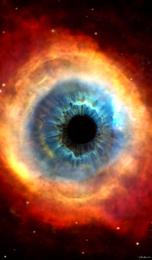 helix nebula eye of god - 600×1024