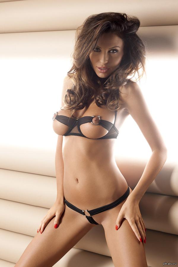 Фото сексуальное девушек 87670 фотография