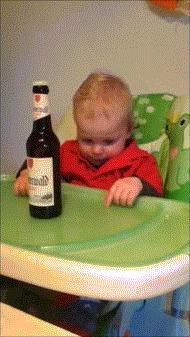 Отчаяние Когда утешение находишь только в алкоголе, а у тебя даже это отбирают.