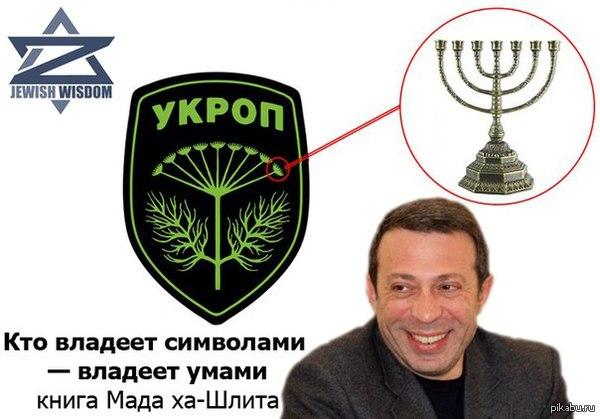 http://cs6.pikabu.ru/post_img/2015/07/21/0/1437428832_360682076.jpg