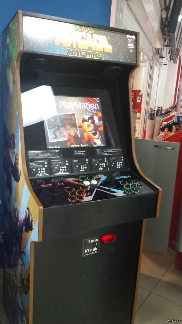 Онлайн казино wmz