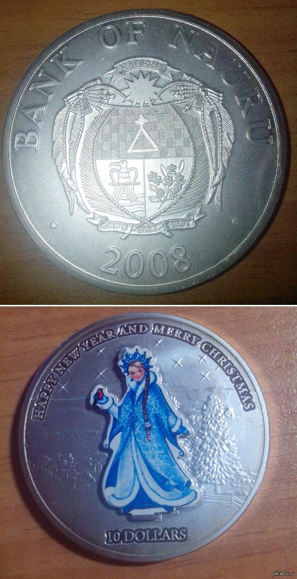 Вопрос к нумизматам: лежит у меня вот такая серебряная монетка, сколько она стоит и в каких банках принимают? Цена сильно отличается, если продать в каком-нибудь банке и на руки? Не топите сильно, комменты для минусов внутри.