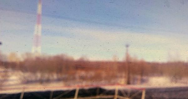 Транссибирская магистраль. Часть 7. От Тайги до Красноярска. Транссибирская магистраль, Железная Дорога, Путешествие по России, Длиннопост, Фотография, Красноярск