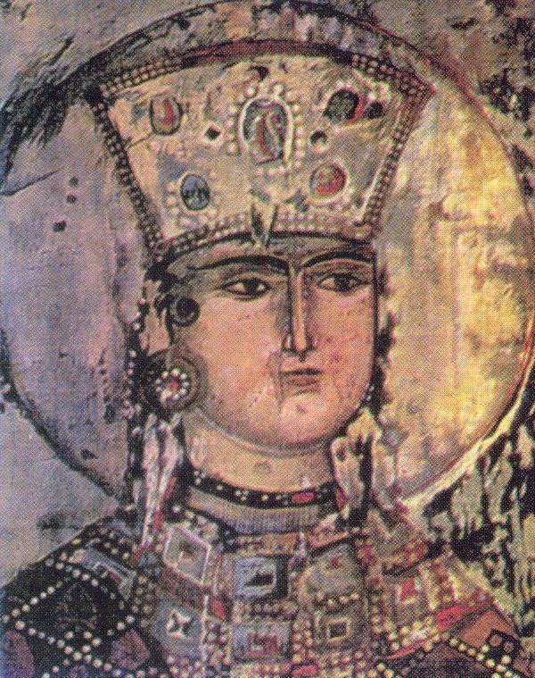 tak-ebali-tsaritsu-foto