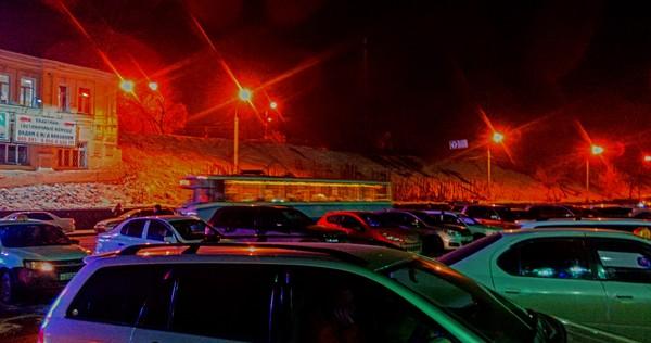 Транссибирская магистраль. Часть 10. Иркутск-Байкал-Улан-Удэ Транссибирская магистраль, Железная Дорога, Путешествие по России, Длиннопост, Иркутск, Байкал