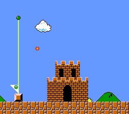 Прощай, детство Марио, Салют, Вера, Детство 90-х, Взросление, Гифка