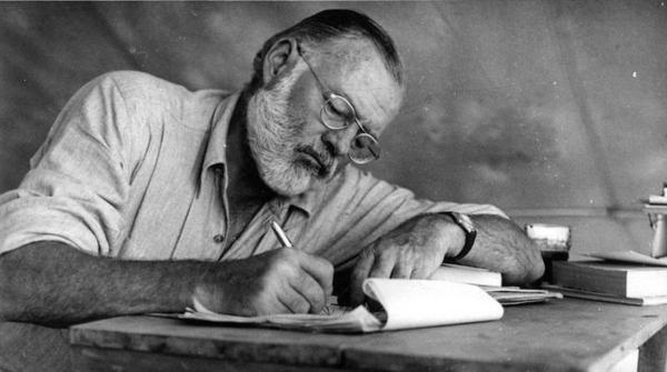 Писатели-самоубийцы: как это было писатели-самоубийцы, Писатель, интересные факты о писателях, книги, литература, длиннопост