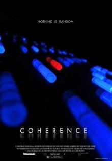 """Советую посмотреть фильм """"Связь"""" (Coherence) 2013 года. Это нечто!... Coherence, Связь, Триллер, Фантастика, Советую посмотреть, Что посмотреть, Фильмы"""