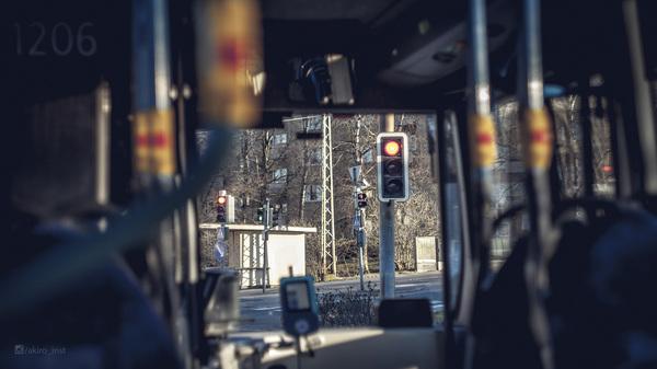 Вылазка в Хельсинки, Финляндия. Part 1 фотография, Финляндия, хельсинки, путешествия, длиннопост