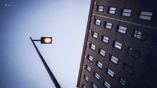 Вылазка в Хельсинки. Part 2 Финляндия, хельсинки, фотография, длиннопост
