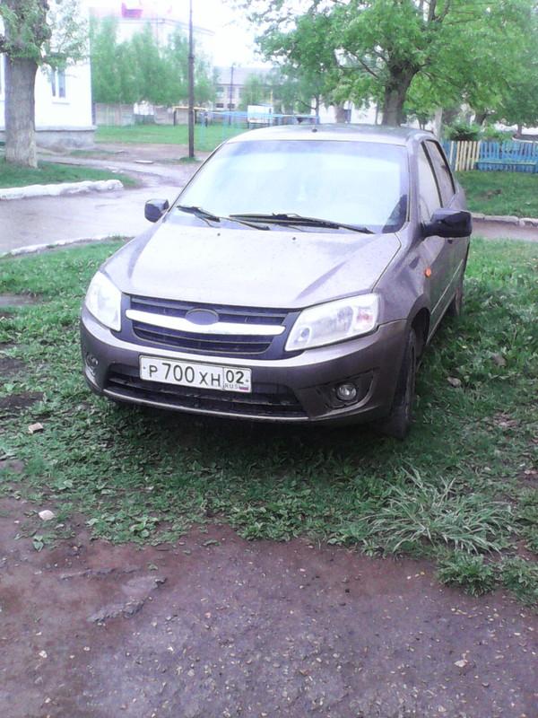 Я чудак паркуюсь где хочу Парковка газон, Дураки и дороги, Длиннопост