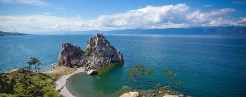 Лига Юристов международного права - помогите Байкал, Монголия, ГЭС, Суверенность, Текст