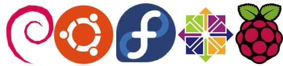 PiHole - Блокируем рекламу на всех устройствах Adblock, Cubieboard, Реклама, Блокировка, Своими руками, Видео, Длиннопост